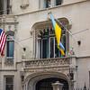 Ukrainian Institute of America