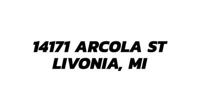 14171_Arcola_St_Livonia__MI_MP4