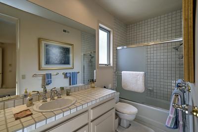 SECONDARY BEDROOM BATH