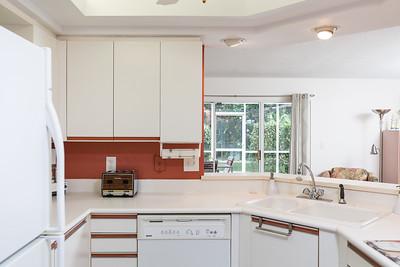 1422 Coral Oak Lane - Coralstone-180