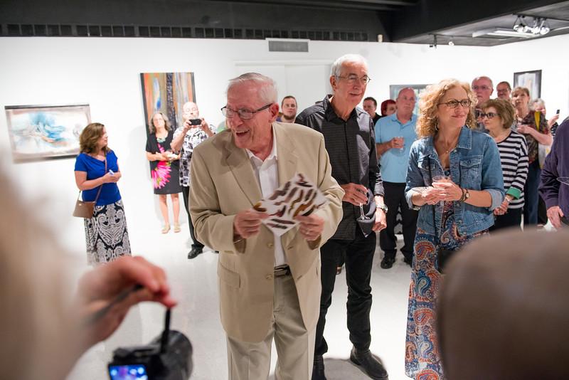 14290-Chas McGough Exhibition-2977