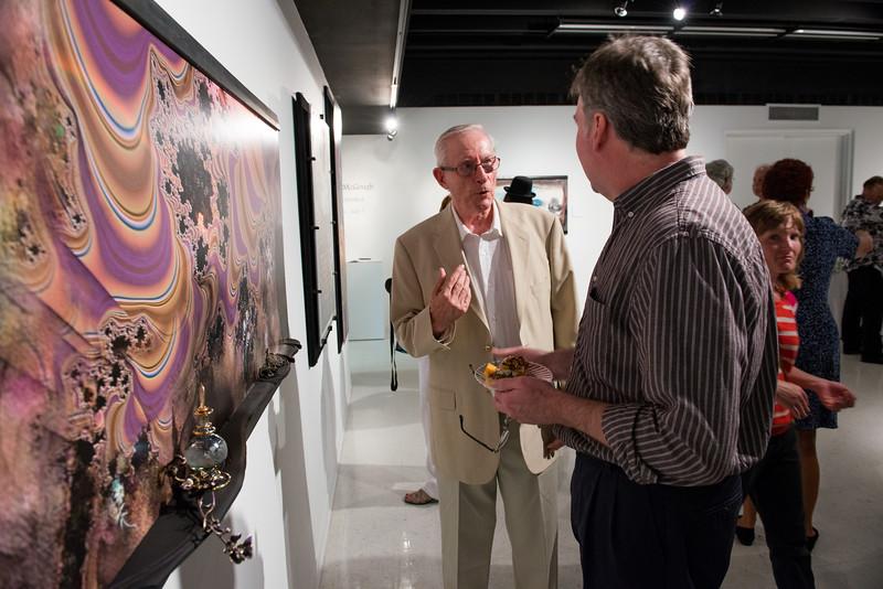 14290-Chas McGough Exhibition-3022