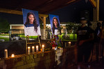 14294-event-Basketball Candlelight Vigil-4513