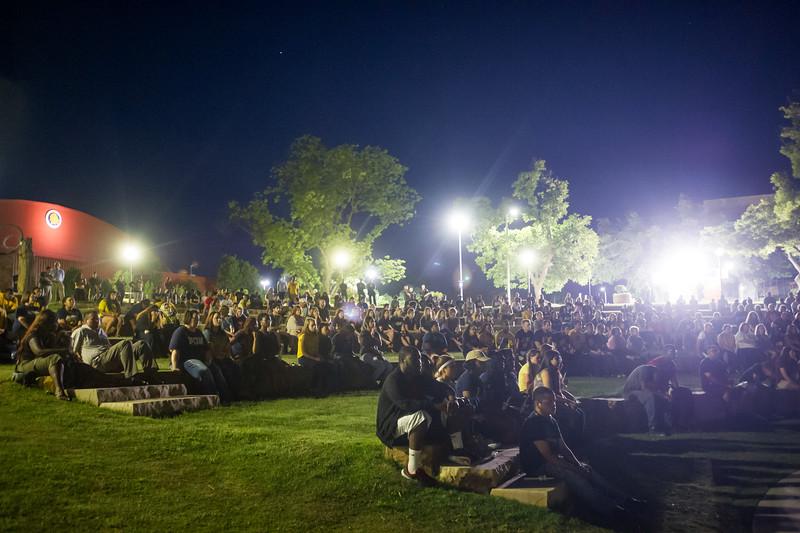 14294-event-Basketball Candlelight Vigil-4442