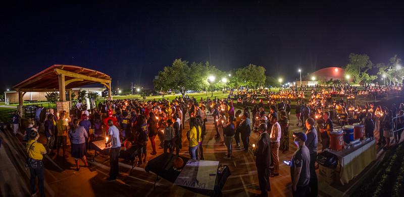14294-event-Basketball Candlelight Vigil-