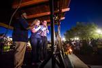 14294-event-Basketball Candlelight Vigil-4439