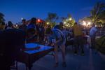 14294-event-Basketball Candlelight Vigil-4331