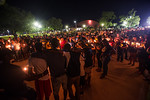 14294-event-Basketball Candlelight Vigil-4479