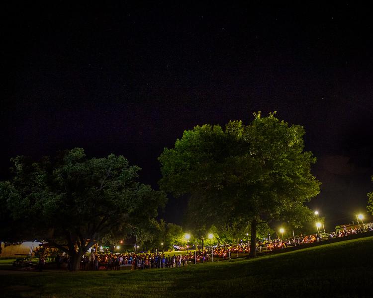 14294-event-Basketball Candlelight Vigil--2