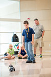 14301-event-Commerce Middle School-Engineering Camp-2740