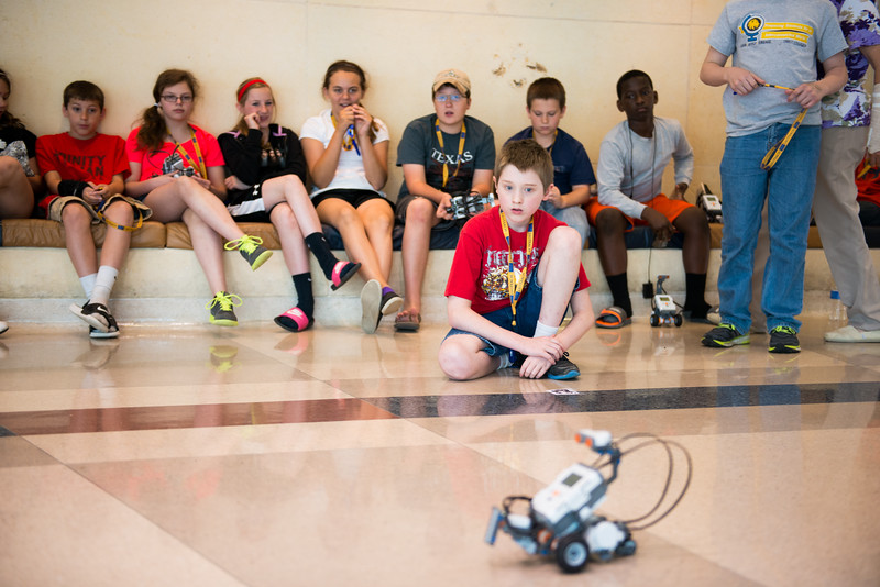 14301-event-Commerce Middle School-Engineering Camp-2699
