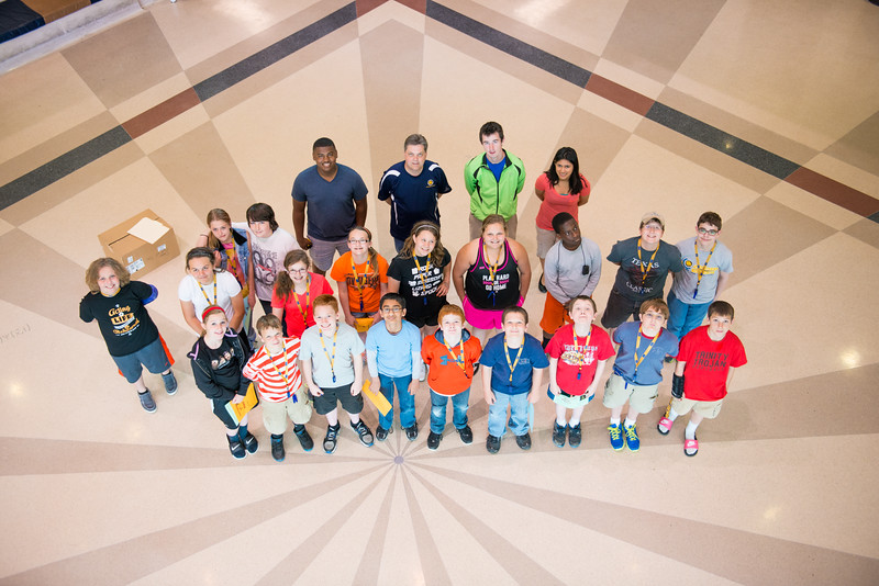 14301-event-Commerce Middle School-Engineering Camp-2778