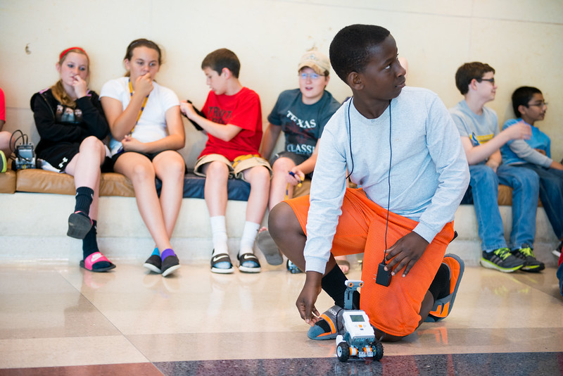 14301-event-Commerce Middle School-Engineering Camp-2726
