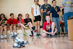 14301-event-Commerce Middle School-Engineering Camp-2705