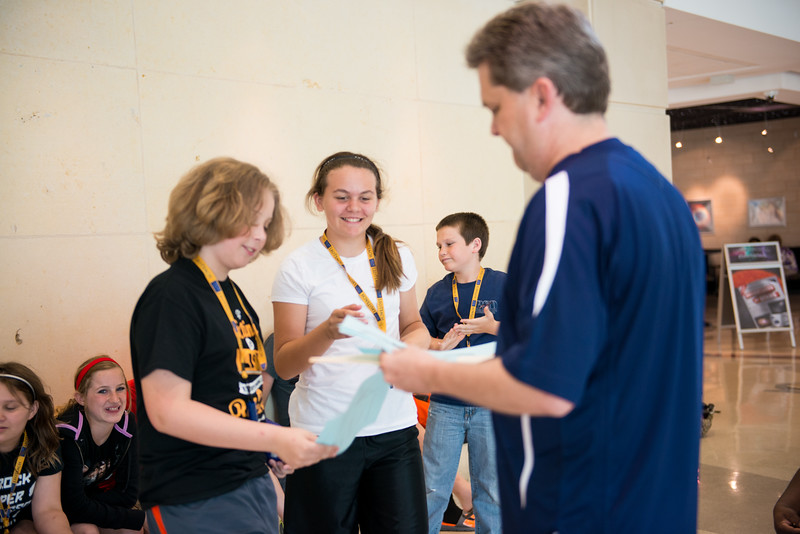 14301-event-Commerce Middle School-Engineering Camp-2773