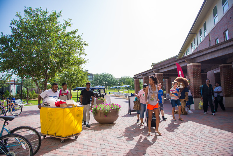 14306-event-move in day-0167