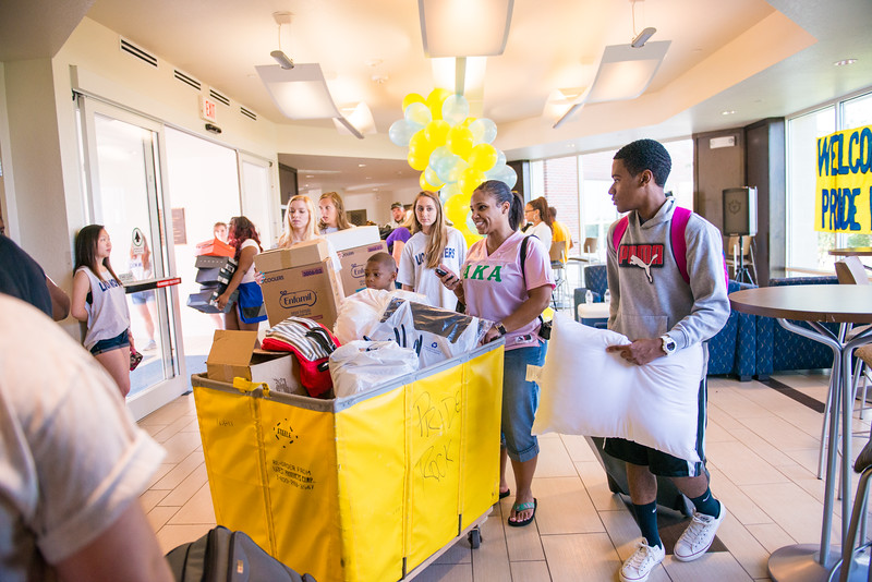 14306-event-move in day-0204