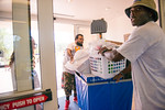 14306-event-move in day-0096