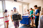 14306-event-move in day-0119
