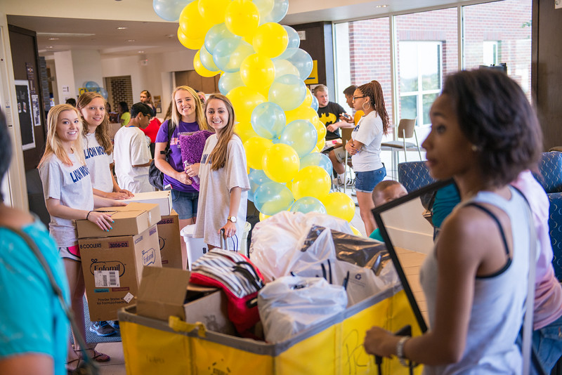 14306-event-move in day-0190