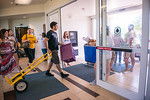14306-event-move in day-0044