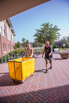 14306-event-move in day-0100