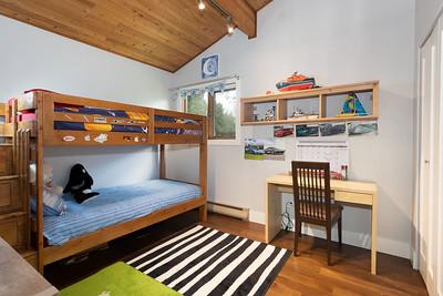 1434 Bedroom 5