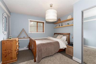 1434 Bedroom 2