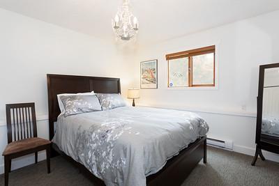1434 Bedroom 3