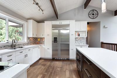 1434 Kitchen 1