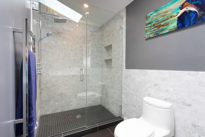 1434 Bath 1B