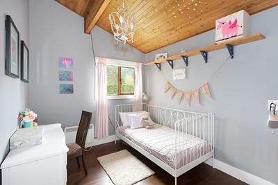 1434 Bedroom 4