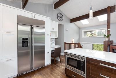 1434 Kitchen 3