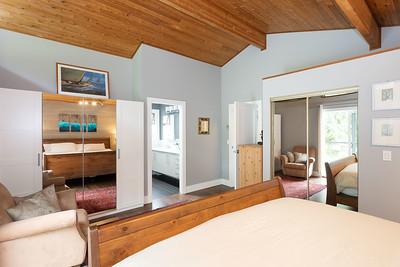 1434 Bedroom 1B
