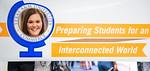 14404-event-QEP Global Fellows-0612