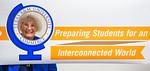 14404-event-QEP Global Fellows-0595