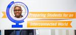 14404-event-QEP Global Fellows-0667