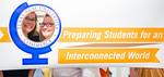 14404-event-QEP Global Fellows-0618