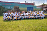 14408-event-RLL Staff-9291