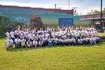 14408-event-RLL Staff-9292