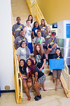 14409-event-Lion Camp Group-5784
