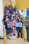 14409-event-Lion Camp Group-5775
