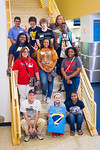14409-event-Lion Camp Group-5729