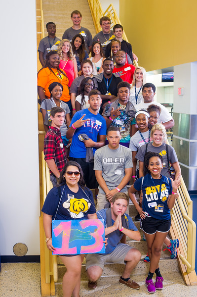 14409-event-Lion Camp Group-5764