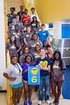 14409-event-Lion Camp Group-5758
