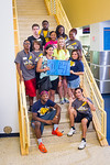 14409-event-Lion Camp Group-5761