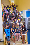 14409-event-Lion Camp Group-5737