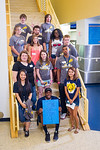 14409-event-Lion Camp Group-5767