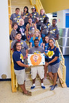 14409-event-Lion Camp Group-5746