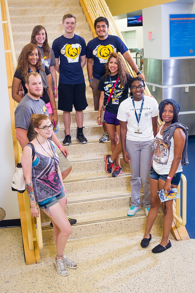 14409-event-Lion Camp Group-5724